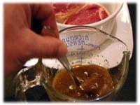 Филе-миньон из говядины - фото шаг 4