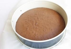 """Торт """"Кучерявый панчо"""" - фото шаг 2"""