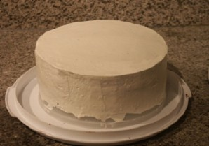 "Торт ""Лолита"" - фото шаг 19"