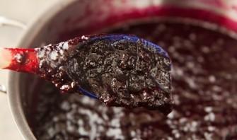 Желе из ягод на зиму - фото шаг 6