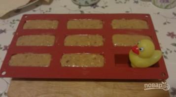Сливочные колбаски из печенья - фото шаг 5