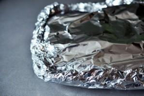 Вкусные ребрышки в духовке - фото шаг 3