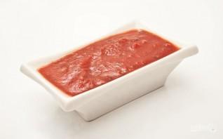 Соус для барбекю - фото шаг 5