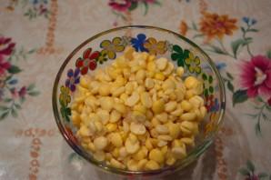 Гороховый суп с картошкой - фото шаг 1