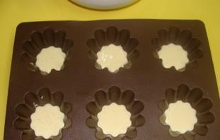 "Торт ""Ева"" - фото шаг 2"