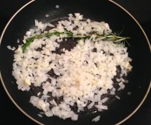 Говядина с кабачками - фото шаг 1