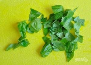 Рецепт классической пасты с томатами - фото шаг 6