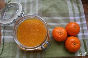 Варенье из мандаринов - фото шаг 4