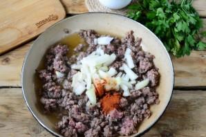 Чили с шестью ингредиентами - фото шаг 2