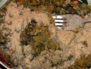 Рыбные фрикадельки - фото шаг 6