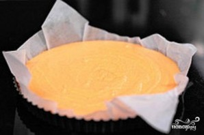 Морковный сладкий пирог - фото шаг 2