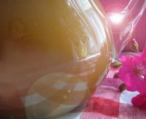 Квас из ржаного солода - фото шаг 5