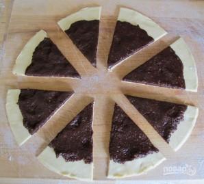 Еврейские сладости - фото шаг 6
