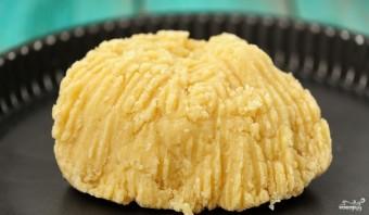 Американский сладкий пирог - фото шаг 1