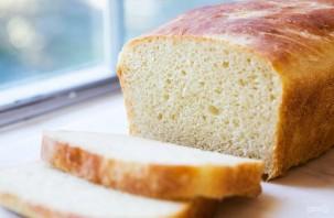 Хлеб из картофеля - фото шаг 10