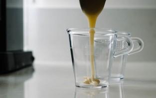 Кофе по-ирландски - фото шаг 1