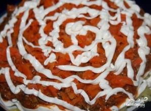 Блюда из кильки в томате - фото шаг 8