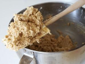 Печенье с джемом - фото шаг 7