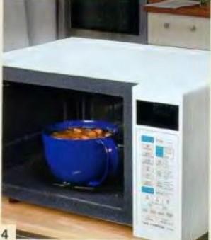 Гороховый суп с сосисками - фото шаг 4