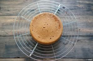 Морковный торт по Дюкану - фото шаг 2
