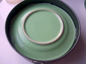 Торт без выпечки со сметаной - фото шаг 11