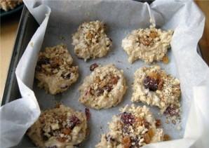 Вкусное печенье за 5 минут - фото шаг 3