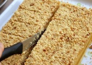 Пирожное песочное по 22 коп. - фото шаг 8