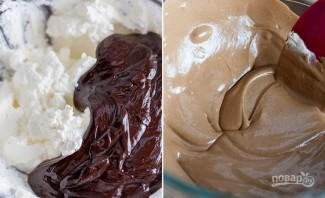 "Торт ""3 шоколада"" - фото шаг 15"