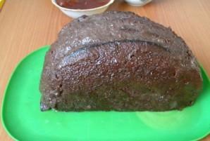 """Торт """"Косметичка"""" - фото шаг 3"""