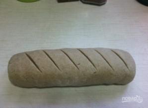 Рижский хлеб - фото шаг 5
