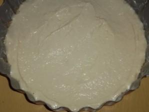 Пирог с яйцом и зеленью - фото шаг 11