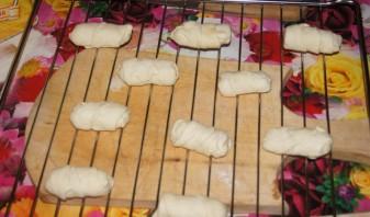Сосиски в аэрогриле - фото шаг 2