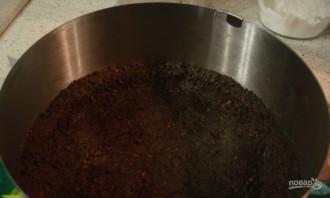 "Торт ""Марс"" - фото шаг 1"