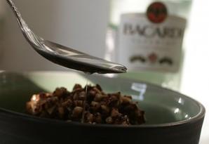 Пирожки с орехами - фото шаг 5