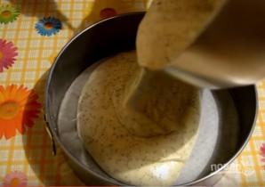 """Бисквитный торт """"Славяночка""""  - фото шаг 8"""