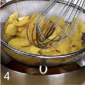 Яблочный глинтвейн - фото шаг 4