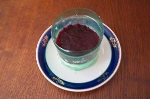 Салат легкий и вкусный - фото шаг 4