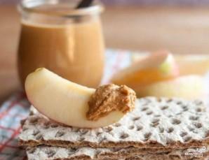 Паста из арахиса - фото шаг 4