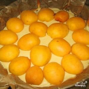 Тирольский пирог - фото шаг 4