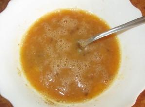 Кабачки на сковороде - фото шаг 2
