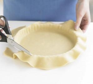 Лотарингский пирог - фото шаг 2