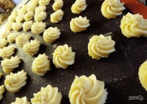 Немецкое печенье - фото шаг 5