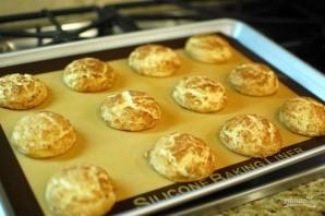 Ароматное печенье со сметаной - фото шаг 7