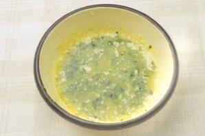 Пюре из картошки с молоком - фото шаг 4