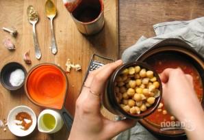 Вкуснейшее овощное рагу - фото шаг 6