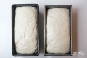 Хлеб из картофеля - фото шаг 8