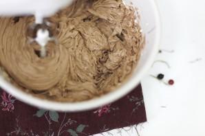 Кекс со смородиной - фото шаг 3