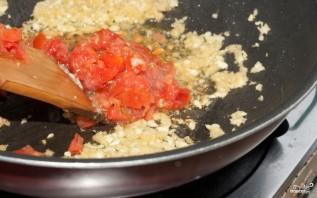 Жареные куриные ножки на сковороде - фото шаг 4