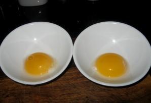 Диетическая яичница - фото шаг 2