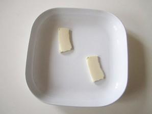 Запеканка из картофеля с сосиской - фото шаг 6